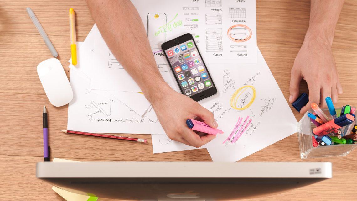 Votre business plan parle de quoi ?