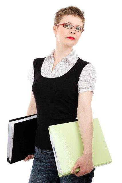Pourquoi engager un assistant virtuel ?