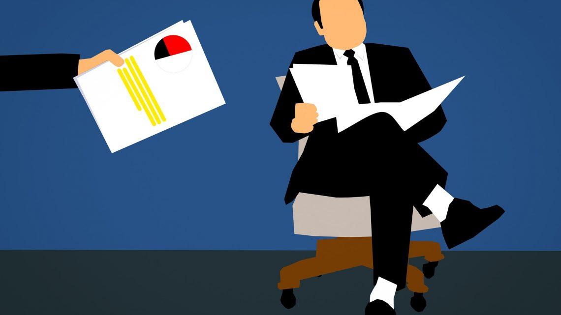 Zoom sur l'assurance responsabilité civile professionnelle