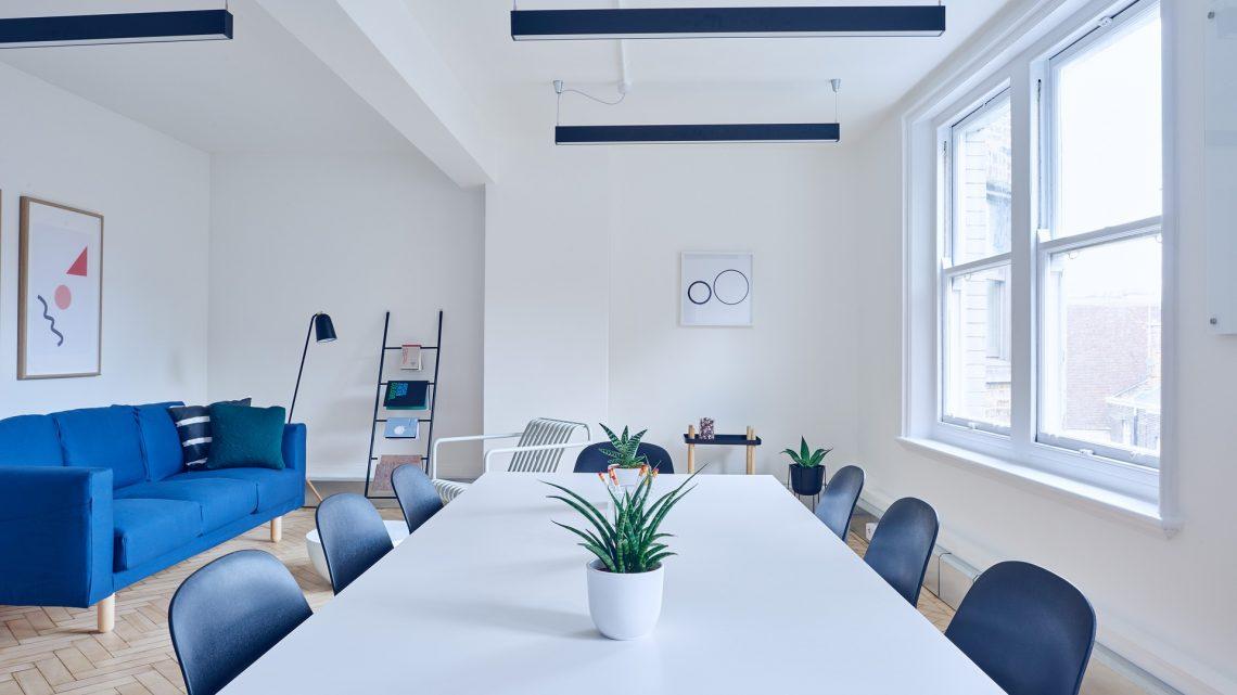 Conseils pour dénicher un meilleur espace à louer pour votre entreprise