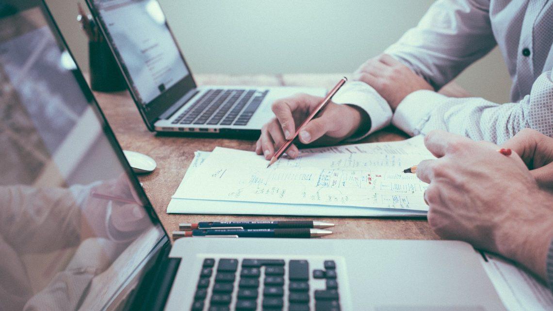Étapes pour se préparer au démarrage de votre entreprise