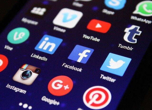 Ce qu'il faut savoir sur la prospection sur les réseaux sociaux