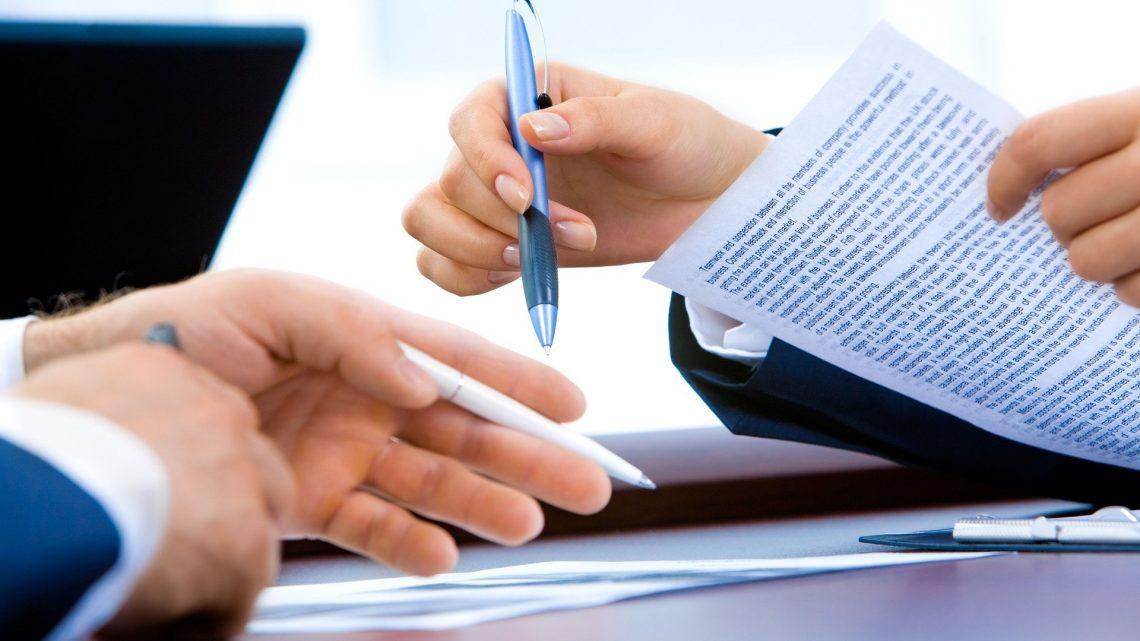 Moyens de gérer un litige avec votre compagnie d'assurance
