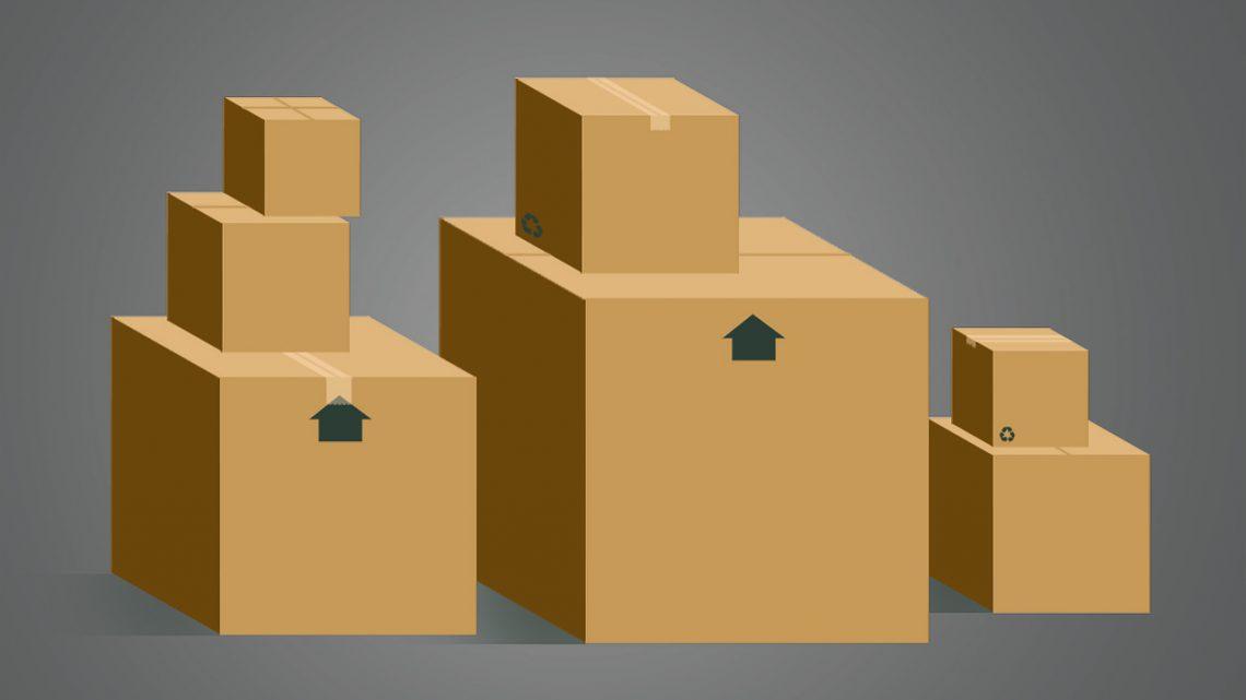 Une société de déménagement fiable : comment la choisir ?