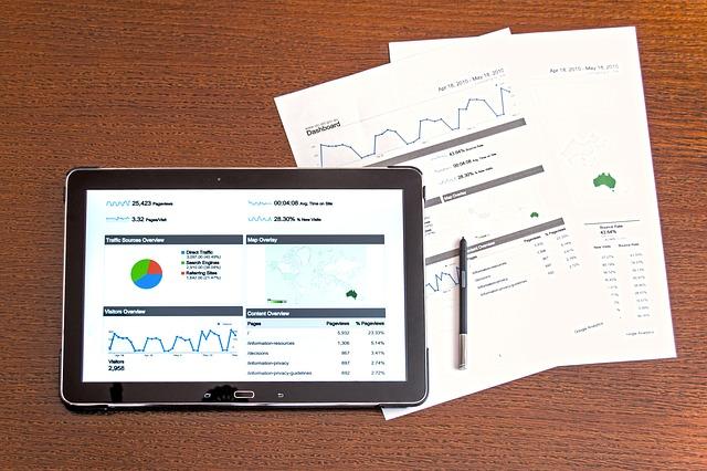 L'importance d'un business plan pour votre entreprise