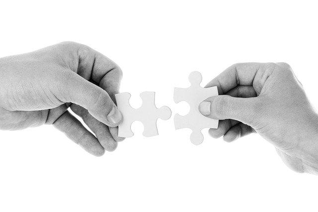 Quelle importance propose le business concept à une entreprise ?