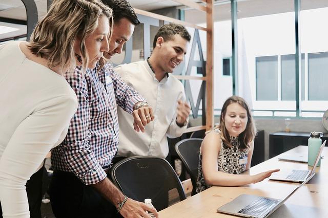 Quel rôle joue le marketing au sein d'une entreprise ?