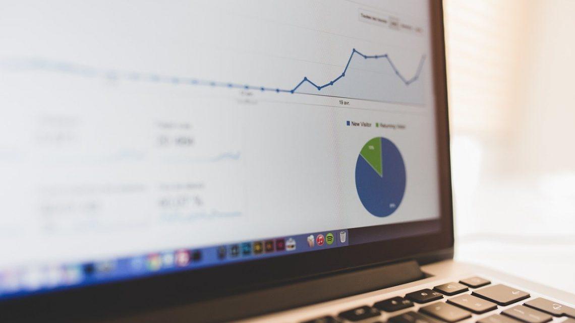 Pourquoi utiliser un logiciel de gestion ERP ?