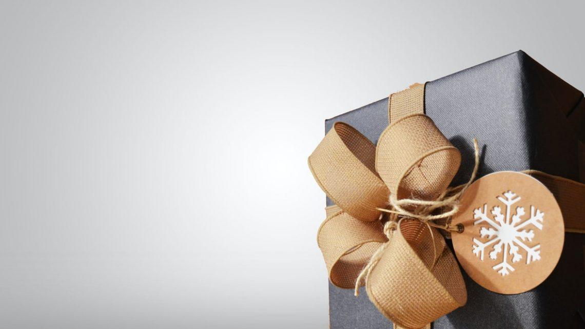 Les cadeaux d'entreprise pour les clients : quelle est leur importance ?